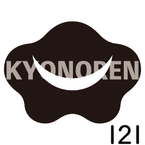 光琳梅(こうりんうめ)家紋121のれんkyonoren.com
